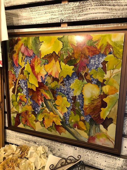 Original Painting byJoey Cattone