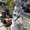 Thumbnail: Mermaid Fountain