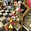 Thumbnail: Flower Market Rack