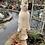 Thumbnail: Beautiful Asian Female Statuary