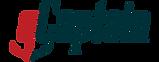 gCaptain_Logo_380x90.png