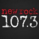newrock107.jpg