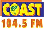 logo-kstt.png
