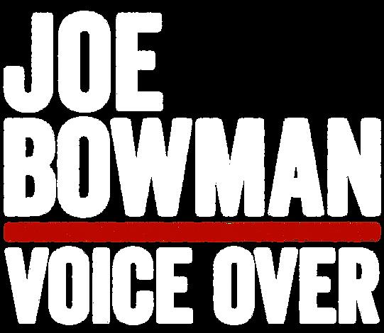 jb.com_logo_final_font-veneer_white-ffff