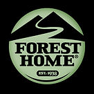 forest-home-logo-0000487162_10-1024x1024