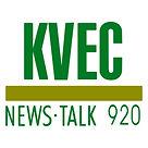 KVEC.jpg
