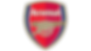 Arsenal-logo.png