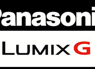 Partnering with Panasonic