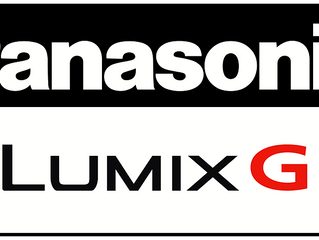 Partnering with Panasonic