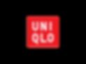 UNIQLO-logo-880x660.png