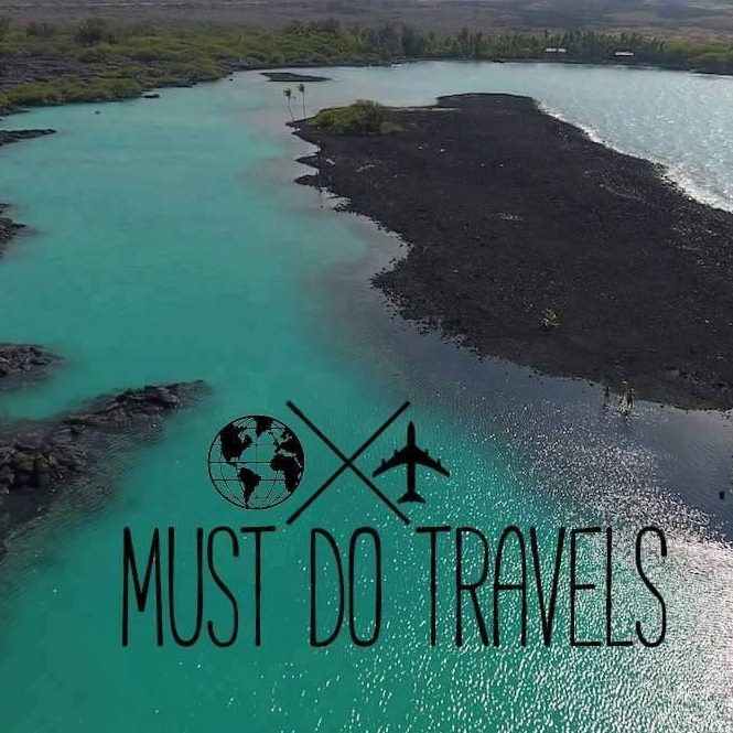 Must Do Travels