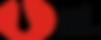 Logo RCL Platz