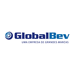 GlobalBev