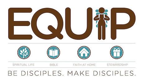 Equip Logo.jpg