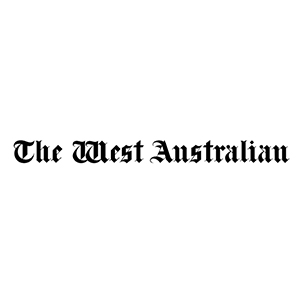 thewestaustralian