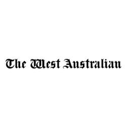 thewestaustralian