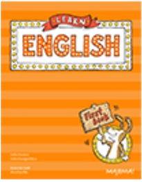 Learn English | Charlotte Wihk | Wihk.com