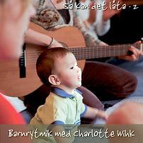 Charlotte Wihk | Wihk.com