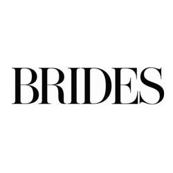 brides-magazine-logo