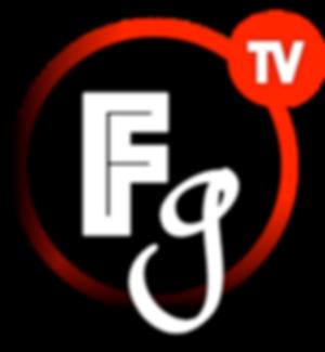 isotipo fg fondo.png