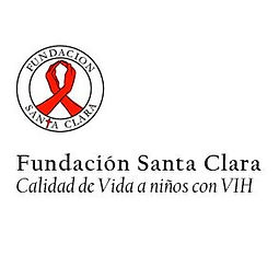 logo_fundacion_santa_clara.jpg