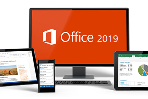 Microsoft Office2019Professional Plus  GENUINE PRODUCET KEY & DOWNLOAD LINK