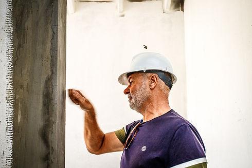 Steen bouwadvies PCN