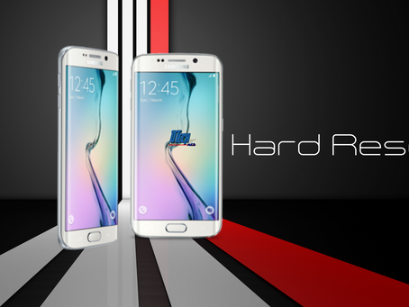 How to Hard Reset Samsung S5, S6 Note 4, Note 5 and other Samsung Devices
