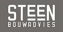 Steen logo.png