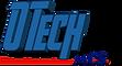 OTech MCS