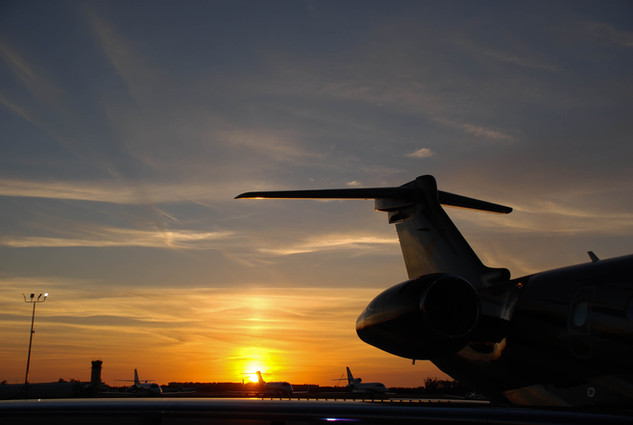 elite jets 3.jpg
