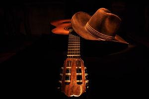 ap-guitar-.jpg