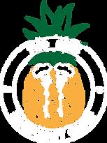 Hospitality Group Logo White.png