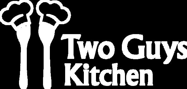 Two Guys Kitchen Logo White.png