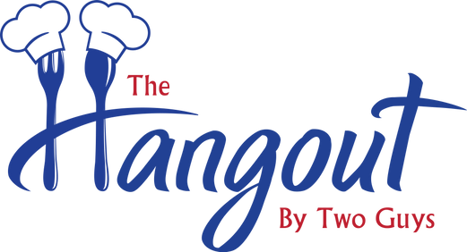The Hangout Color.png