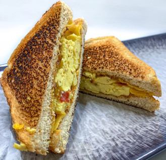Bacon Egg and Cheese Breakfast%2