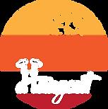 Hangout Sunset Logo.png