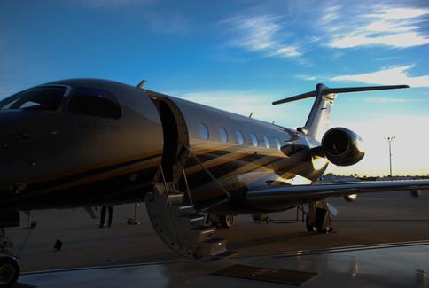 elite jets 2.jpg