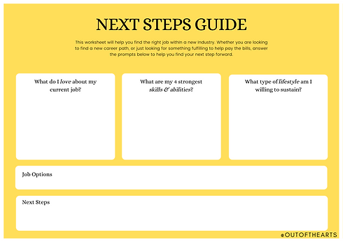 Next Steps Guide.png