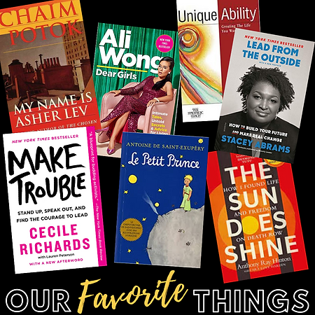 Fave Books (1).png