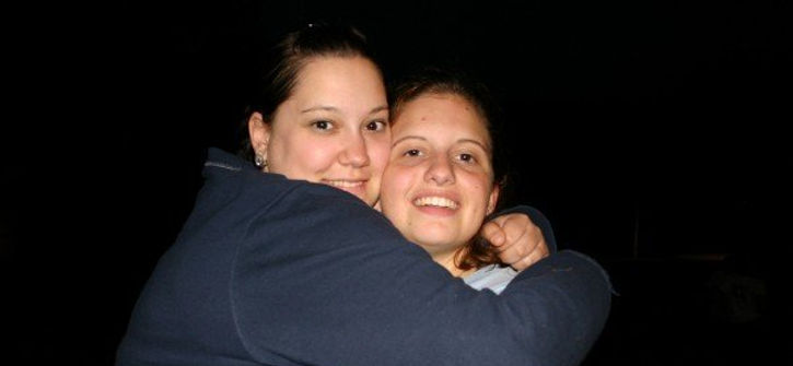 Beth & Amy - Full.jpg
