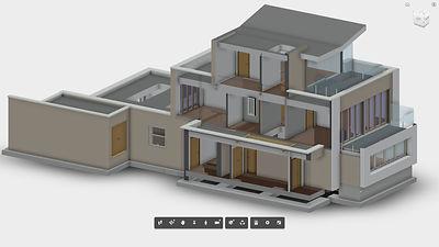 Model_edited.jpg