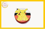 pikachu cake (1).jpg