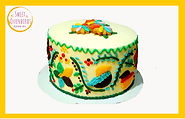 mexican cake.jpg