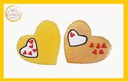 Hearts yellow.jpg