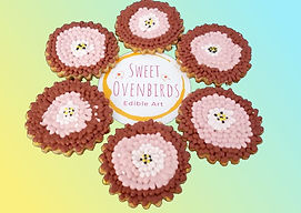 crochet flowers (1).jpg