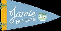 JamieBendasLogo-01.png