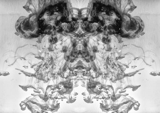 HD output, Digital print  2013