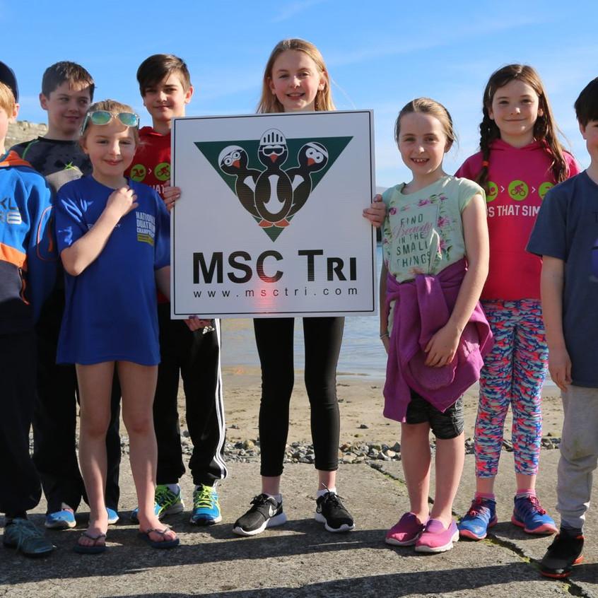 2017 MSC Tri Launch - 152