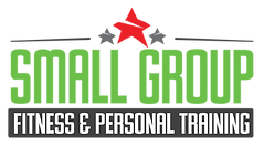 Small Group Fitness Logo.png